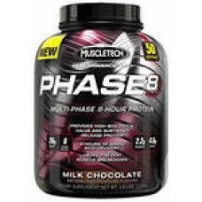 MuscleTech Phase 8 (2100 г)