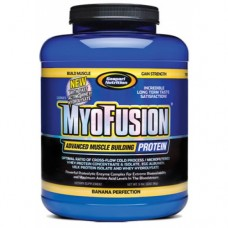 Gaspari Nutrition MyoFusion (2267 г.)