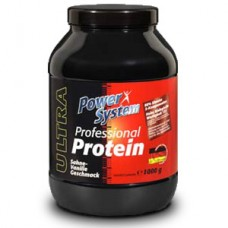 Power Sys. Professional Protein (1000 г)
