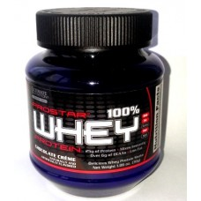 Ultimate N. Prostar Whey (30 г.)