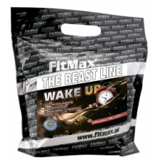 FitMax Wake Up (750 г)
