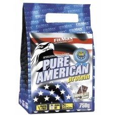 FitMax Pure American (750 г)