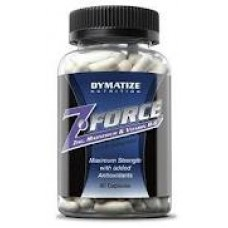 Dymatize Z-force (90 кап.)