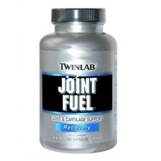 TwinLab Joint Fuel (120 кап.)