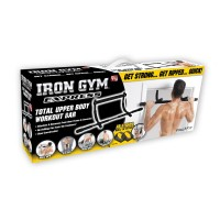 Iron Gym Express Турник