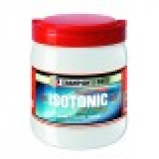 Academy-T Isotonic Sea Energy (1200 г)