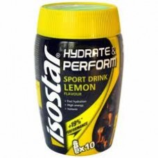 IS Hydrate & Perform (400 г.)