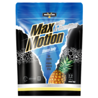 Maxler Max Motion with L-Carnitine (1000 g)(Срок 05/19)
