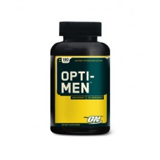 Optimum Nut. Opti-Men (90 кап.)