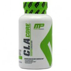 MusclePharm CLA Core™ (180 гелевых кап.)
