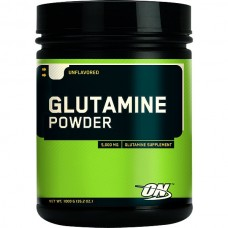Optimum Nut. Glutamine Powder (1000 г.)