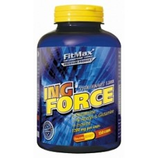 FitMax ING Force (150 кап.)