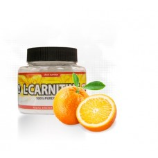 aTech Nut. L-CARNITINE POWDER (135г)
