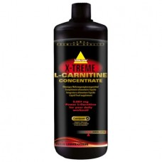 Inkospor L-Carnitine concentrate (1 л)