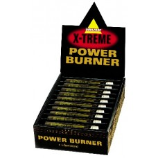 Inkospor Power Burner X-Treme (20 амп. по 20 мл)